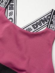 Molo - Olivia - tops - colour block - 2