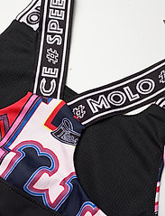 Molo - Olivia - tops - typo - 3