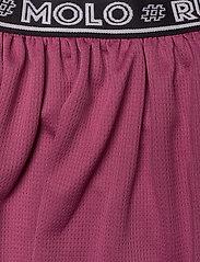 Molo - Ola - spódnice - red violet - 2