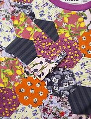 Molo - Caras - dresses - patchwork - 2
