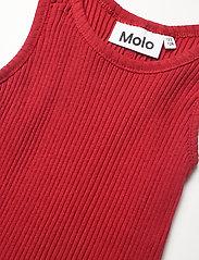 Molo - Roberta - Ærmeløse - bossa nova - 2