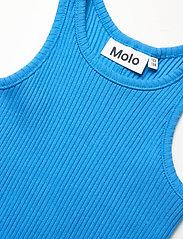 Molo - Roberta - Ærmeløse - french blue - 2