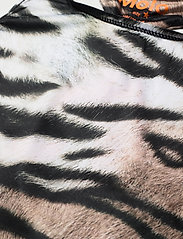 Molo - Oriana - Ærmeløse - wild tiger - 2