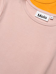 Molo - Rasmine 2-Pack - kortærmede - tangerine blush - 2