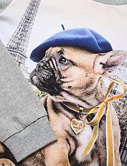 Molo - Regine - sweatshirts - tout le monde - 2