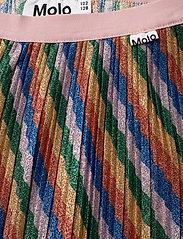 Molo - Bailini - röcke - glitter rainbow - 2