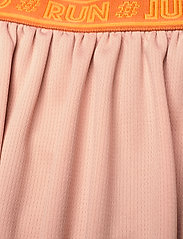 Molo - Ola - röcke - petal blush - 3