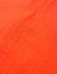 Molo - Calanthe - jurken - poppy - 2