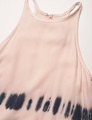Molo - Callista - kleider - petal blush - 2