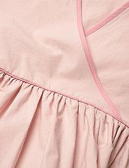 Molo - Casta - kjoler - petal blush - 2