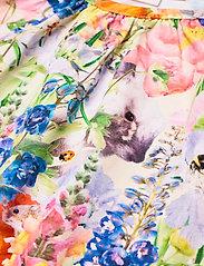 Molo - Cherinne - jurken & rokjes - hide and seek - 2