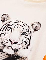 Molo - Caeley - kleider - meadow tiger - 2