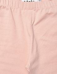 Molo - Nila - leggings - petal blush - 4