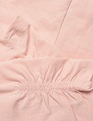 Molo - Nila - leggings - petal blush - 5