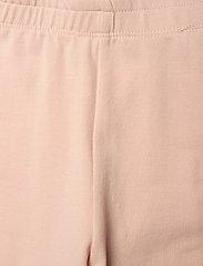 Molo - Nica - leggings - petal blush - 2