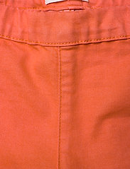 Molo - April - trousers - poppy - 2