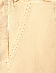Molo - Alyna - trousers - banana crepe - 2