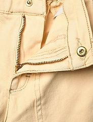 Molo - Alyna - trousers - banana crepe - 3