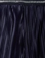 Molo - Arlene - trousers - total eclipse - 2