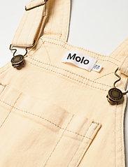 Molo - Annemone - buksedragter - banana crepe - 2
