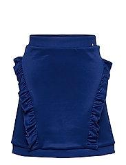 Beverly - LAPIS BLUE