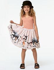 Molo - Cassandra - kjoler - roller skating - 0