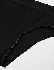Molo - Jinny - sets - black - 3