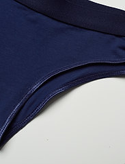 Molo - Jinny - sets - ink blue - 3