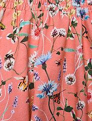 Molo - Barbera - röcke - wildflower_coral - 2