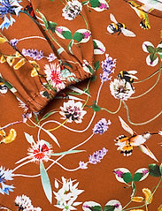 Molo - Christabelle - kleider - wildflowers - 3