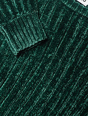 Molo - Gillian - gilets - jasper - 2