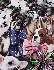 Molo - Carolle - kjoler & nederdele - puppy love - 2