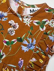 Molo - Fallon - kurzärmelig - wildflowers - 2