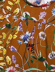 Molo - Carolle - kleider - wildflowers - 2