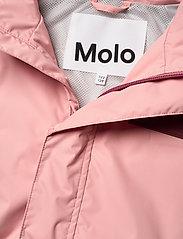 Molo - Waiton - overall - rosequartz - 4