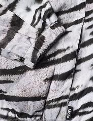 Molo - Waiton - jakker - tiger white - 4