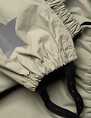 Molo - Waits - spodnie - skate - 4