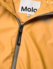 Molo - Zet - sæt & heldragter - honey - 5