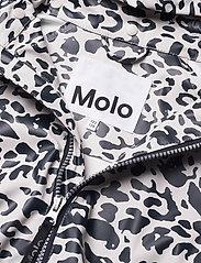 Molo - Zet - ensembles - leo blue - 4