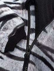 Molo - Hill - vêtements d'extérieur - tiger white - 2