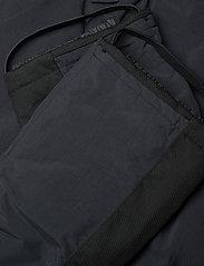Molo - Jump Pro - schneehose - very black - 4