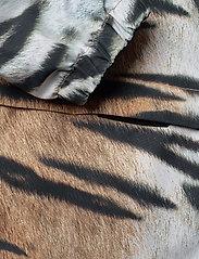Molo - Hopla - softshell jassen - wild tiger - 6