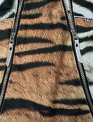 Molo - Pyxis - snowsuit - wild tiger - 5