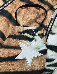 Molo - Pyxis - snowsuit - wild tiger - 6