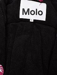Molo - Pyxis Fur - snowsuit - the dance of life - 5