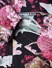 Molo - Polaris - snowsuit - bouquet - 4