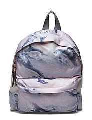 Backpack - DOLPHIN SUNSET