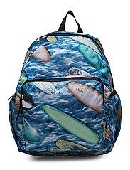 Big Backpack - SURFBOARDS