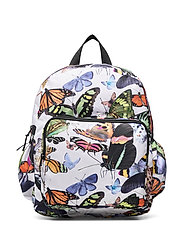 Big Backpack - PAPILLON