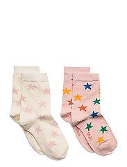Nesi - RAINBOW STARS